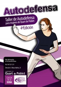 CartelCursoDefensa2014-15